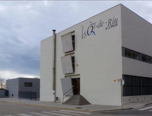 2 centres de les Terres de l'Ebre son part dels 25 centres sentinella de l'estudi COVID a Catalunya
