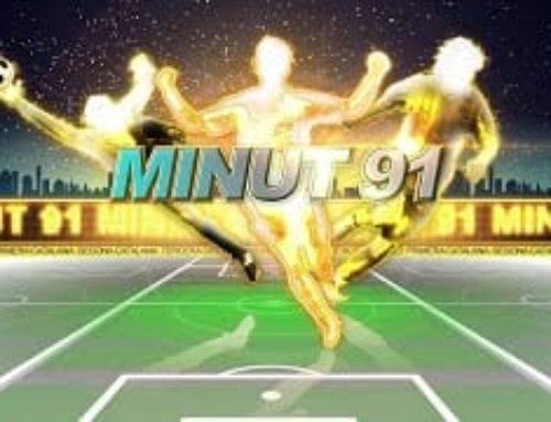Especial Minut 91 situació del futbol ebrenc
