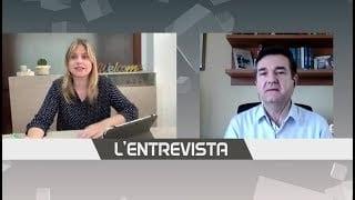 L'Entrevista a Antonio Ollés