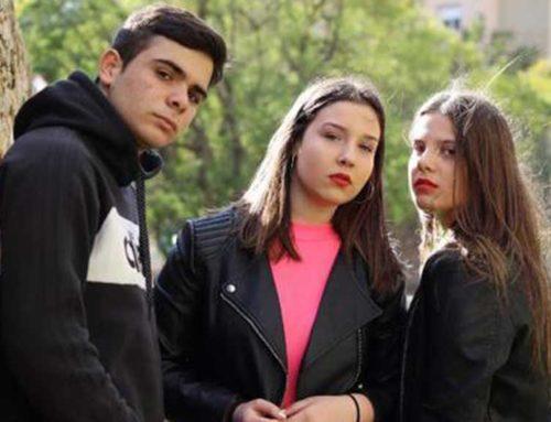 L'Institut Escola Daniel Mangrané de Jesús guanya el IV Concurs de Hip-Hop per la Pau