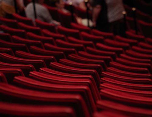 Les empreses teatrals reclamen un 'salconduit cultural' al nou confinament comarcal