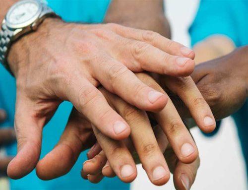 Més de 60 persones reben ajuda del Punt de Voluntariat d'Amposta des del mes de març