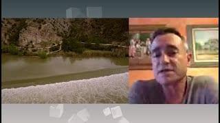 L'Entrevista a Carles Ibañez
