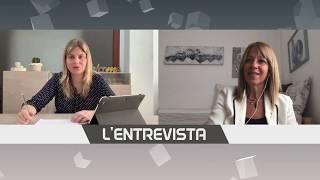 L'Entrevista a Annabel Marcos