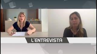L'Entrevista a Juani Piñana