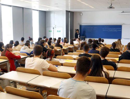 El Govern recupera la presencialitat a la universitat amb el 30% d'aforament i el lleure i l'esport federat per a joves