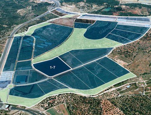 Els principals sindicats a les Terres de l'Ebre valoren molt positivament la implantació de Kronospan al territori
