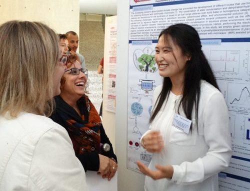 La URV guanya un projecte europeu que li permetrà contractar 50 investigadors predoctorals