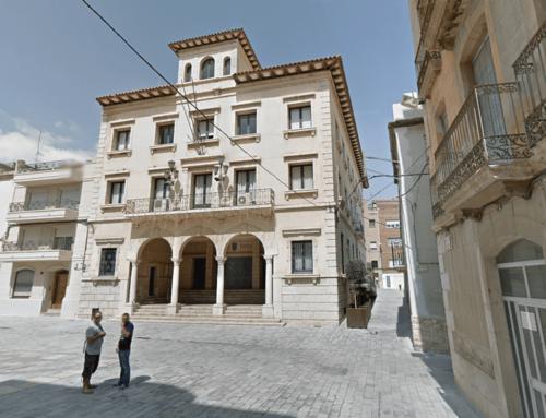 Amposta destina 18.000 euros a impulsar 12 nous projectes locals d'emprenedoria per consolidar l'autoocupació