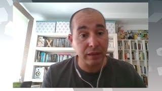 L'entrevista a Miquel Alonso