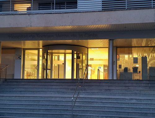 La Regió Sanitària de Terres de l'Ebre crea un gabinet de crisi per a la gestió diària de la covid-19