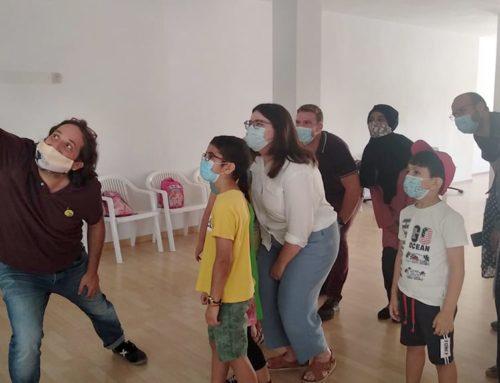 3.145 infants i joves participaran aquest estiu en 118 activitats de lleure a les Terres de l'Ebre