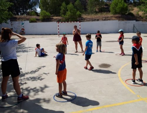 Més de 500 nens i joves de la Ribera d'Ebre han gaudit d'activitats de lleure aquest estiu