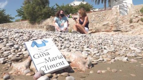 Lectures d'estiu: 'Gina' de Maria Climent