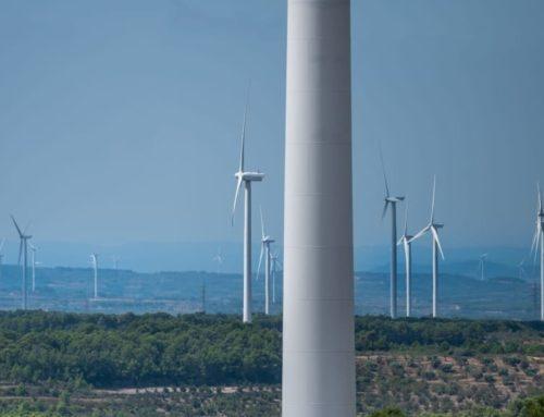 El Camp de Tarragona i les Terres de l'Ebre, ben posicionats per a ser referents en hidrogen verd