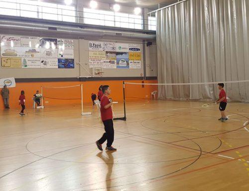 Els consells esportius de les Terres de l'Ebre prioritzen la seguretat abans que la competició