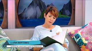 L'Ebre Notícies Dijous 24 de Setembre
