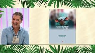 L'Illa dels Flamencs i els actes alternatius de la Cinta 2020