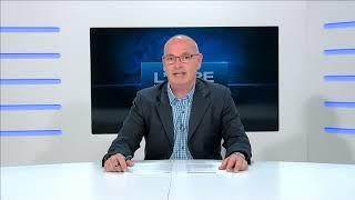 L'Ebre Notícies Dimecres 16 de Setembre