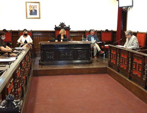 L'Ajuntament de Tortosa revoca la medalla d'or de la ciutat al rei emèrit Joan Carles I arran de la seva fugida