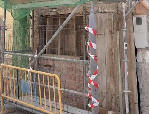 La Diputació de Tarragona subvenciona la millora d'habitatges socials en 6 municipis de les Terres de l'Ebre