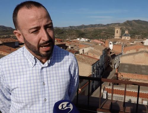 Tivissa s'oposa a rebre els residus de l'abocador del Baix Empordà mentre Riba-roja d'Ebre n'està a favor