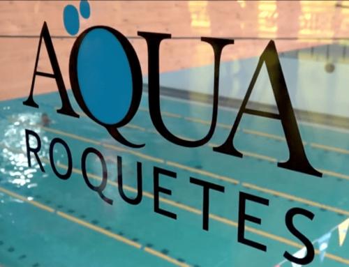 L'Aqua Roquetes no tancarà finalment