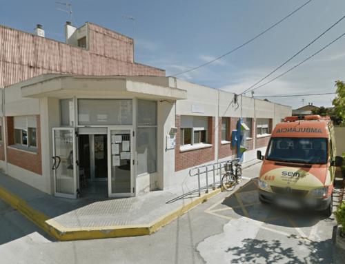 La persona acusada d'haver assetjat una metgessa i una infermera al CAP de Sant Jaume d'Enveja nega els fets