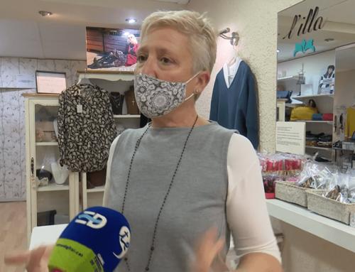 L'Ajuntament de Flix destina 40.000 euros en ajuts als comerços locals afectats per la covid-19