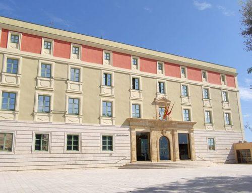 La Diputació de Tarragona repartirà 20 milions d'euros als municipis per les obres del PAM i esmorteir l'impacte de la covid-19