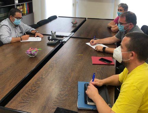 L'Ajuntament de Móra d'Ebre instal·larà 15 punts d'accés a WiFi gratuïta pels carrers de la població