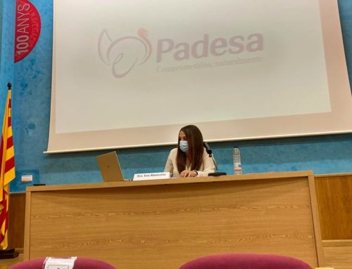 Padesa no admet errors en la gestió dels brots de covid-19 que han infectat 344 dels seus 1.115 treballadors
