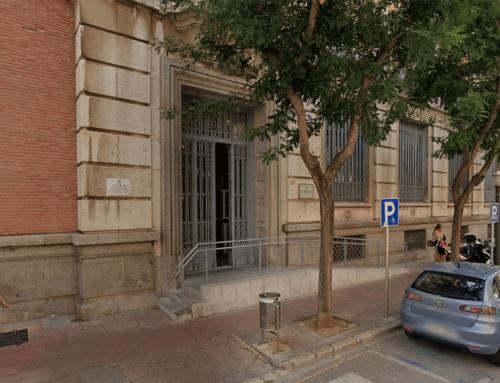 Mònica Subirats substitueix Josep Maria Franquet en la direcció del Centre Associat de la UNED a Tortosa