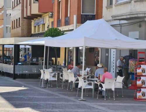 L'AECE veu 'desproporcionat' el tancament de 15 dies de bars i restaurants 'perquè agreujarà encara més la crisi social i econòmica'