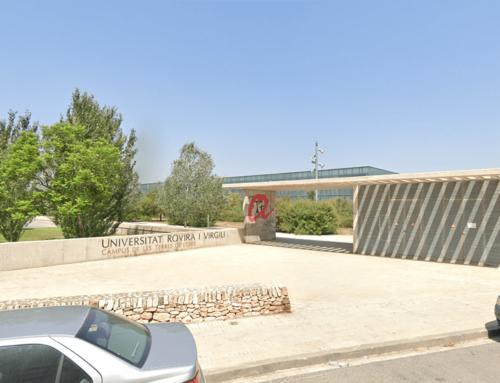 El campus Terres de l'Ebre impulsa un cicle de jornades per afavorir un entorn innovador al territori i evitar la fugida de talent