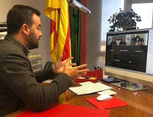 El municipalisme català reclama de nou un gest a la Generalitat amb els Ajuntaments per impulsar la reactivació