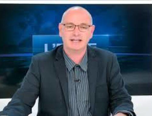 L'Ebre Notícies Dijous 15 d'octubre