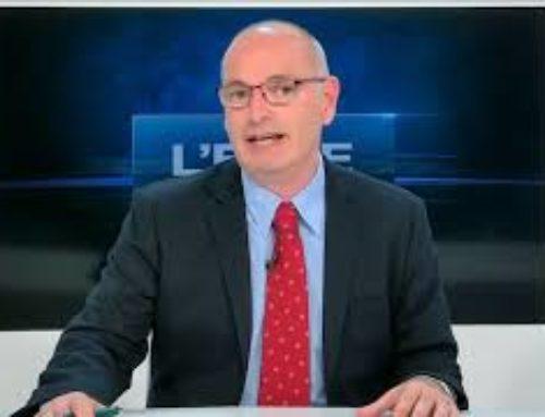 L'Ebre Notícies Dijous 22 d'octubre