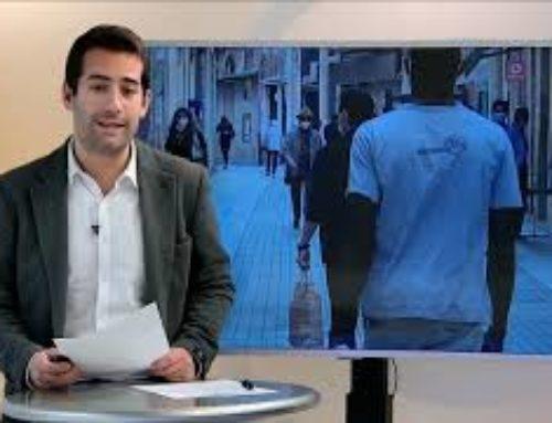 L'Ebre Notícies Migdia – Dimarts 27 d'octubre