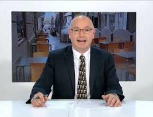 L'Ebre Notícies Dimecres 28 d'octubre