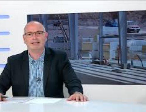 l'Ebre Notícies Divendres 2 d'Octubre