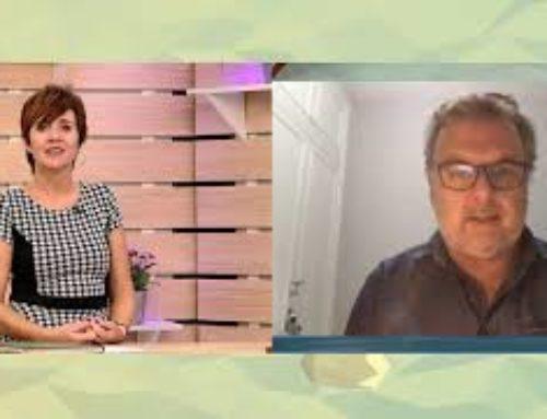 """L'Estret de Magallanes presenta els """"Maridatges de verema"""""""