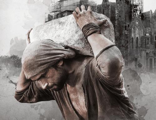'Los Herederos de la Tierra', la seqüela de 'La Catedral del Mar', es rodarà a Tortosa i es busquen 80 extres