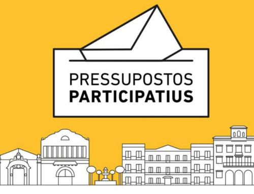 La ciutadania ampostina decidirà entre 34 projectes on invertir els 150.000 euros dels pressupostos participatius