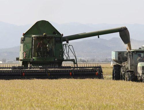 Unió de Pagesos adverteix que la proposta de la futura PAC comportarà menys ajuts a la renda i un encariment dels costos