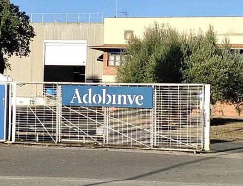 Els 150 treballadors de l'empresa Adobinve de Móra d'Ebre cobren per error un ERTO que no els corresponia