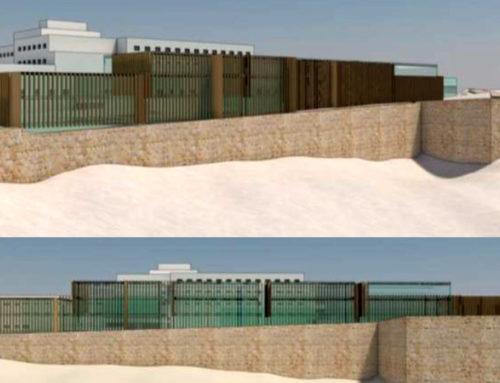 Movem Terres de l'Ebre manté que la construcció d'un nou hospital segueix sent la millor opció per al territori
