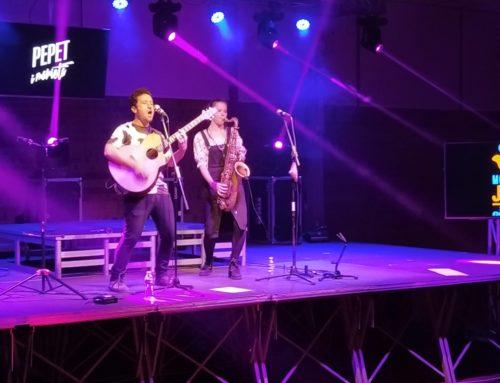 'Montsià Jove' programa quatre concerts virtuals per animar el sector de la cultura i connectar el jovent de la comarca