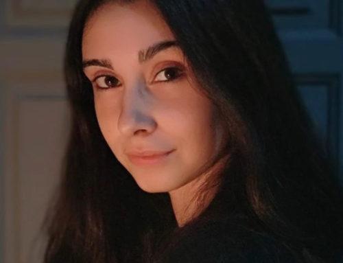 L'escriptora xertolina Laia Viñas guanya el Premi Documenta de narrativa 2020