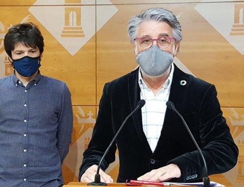 Tortosa obre el programa de la Capital de la Cultura Catalana 2021 a les propostes i projectes de la ciutadania